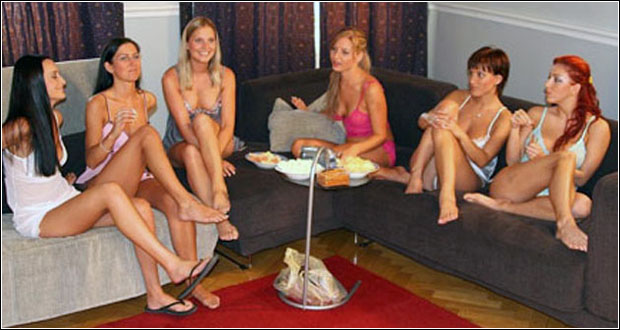 local singles chat rooms